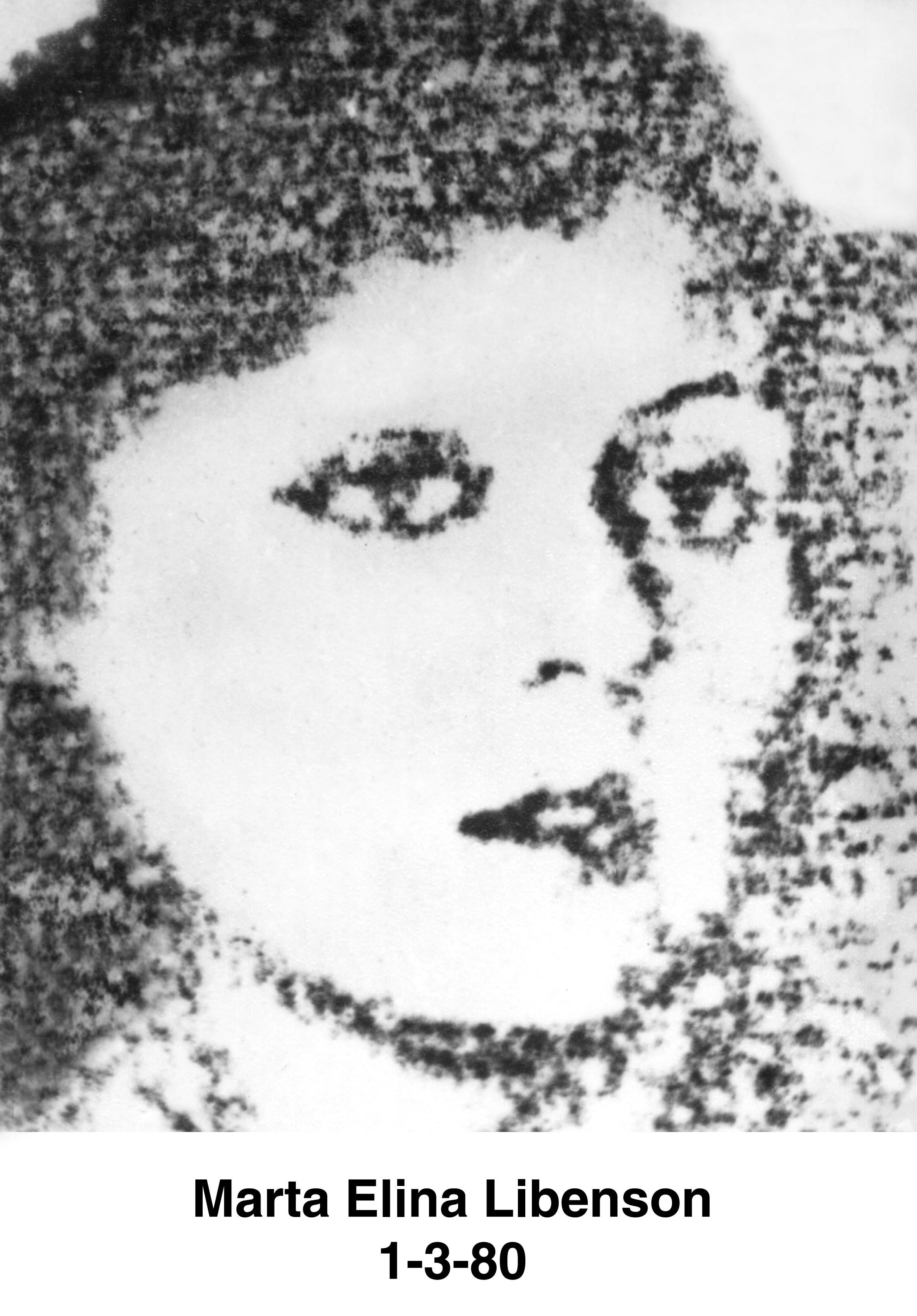 Libenson, Marta Elina - LIBENSON_MARTA_ELIANA_1